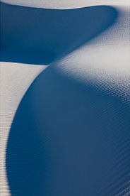 MT-20130325-175210-0065-dune-curves-white-sands-national-monument.jpg