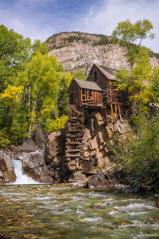 MT-20050920-150316-0004-Colorado-Marble-Crystal-Mill-falls-water-fall.jpg