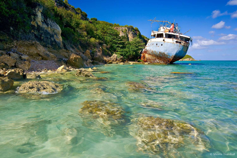 MT-20080218-093851-0053-Edit-Anguilla-Road-Bay-grounded-ship.jpg