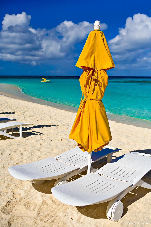 MT-20080222-093917-0051-Edit-Anguilla-Lower-Shoal-Bay-beach-chairs.jpg
