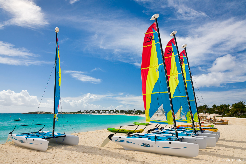MT-20090209-142102-0161-Anguilla-Lower-Maundys-Bay-catamarans.jpg