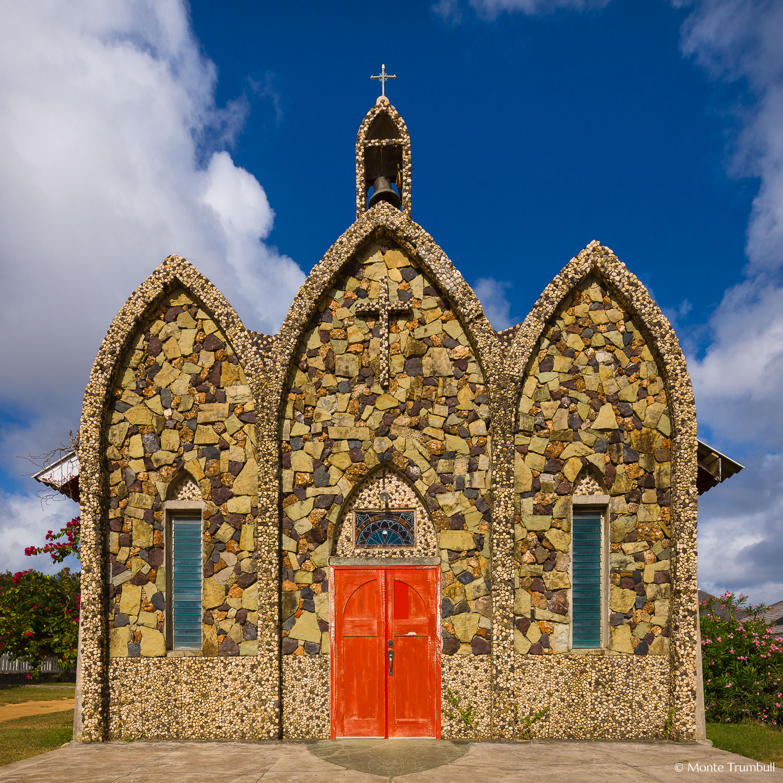 MT-20110214-093503-0107-Anguilla-St-Gerards-Roman-Catholic-Church.jpg