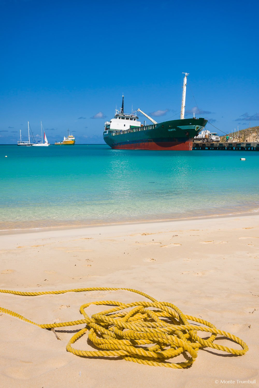 MT-20110217-103622-0096-Anguilla-Road-Bay-cargo-ship-rope.jpg