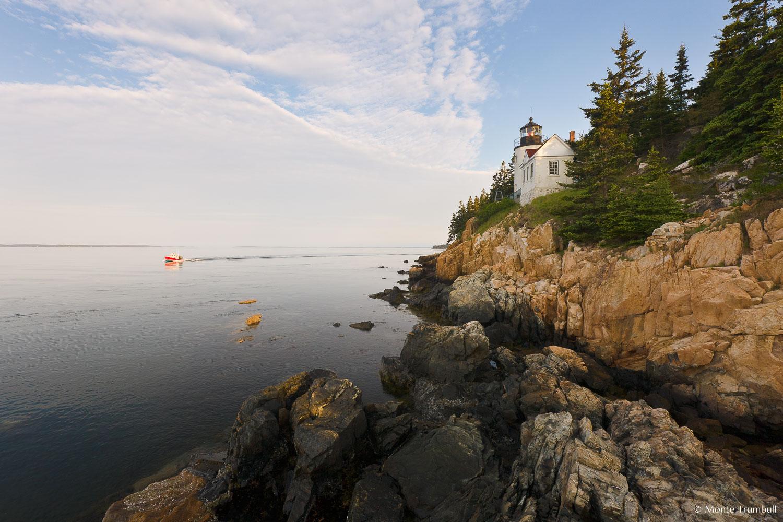 MT-20110608-061930-0077-Edit-Maine-Acadia-National-Park-Bass-Harbor-Light-lobster-boat.jpg