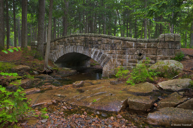 MT-20110612-094820-0014-Maine-Acadia-National-Park-Hadlock-Bridge.jpg