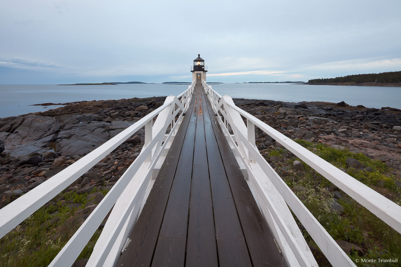 MT-20110615-050650-0001-Maine-Marshall-Point-Light-cloudy-morning.jpg