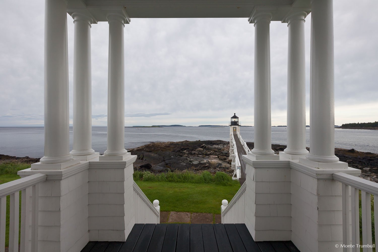 MT-20110615-063631-0032-Maine-Marshall-Point-Light-cloudy-morning-porch.jpg