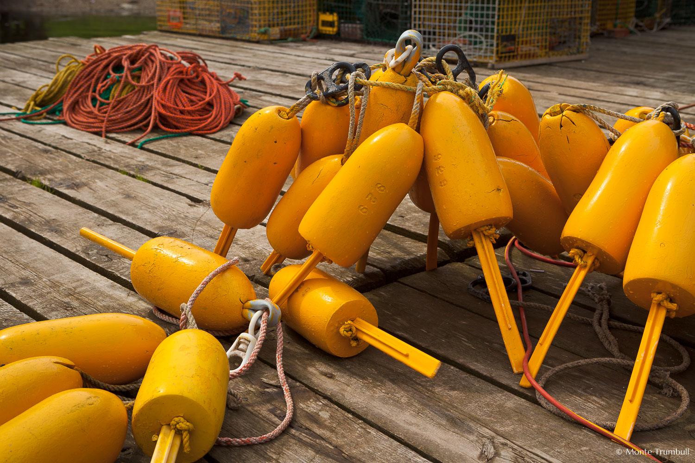 MT-20110615-093352-0043-Maine-Port-Clyde-lobster-bouys.jpg