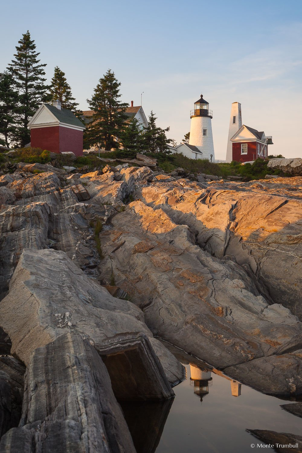 "pemaquid buddhist singles Sierra camera club of sacramento, inc march travel singles honors ""at prayer ""pemaquid point lighthouse."