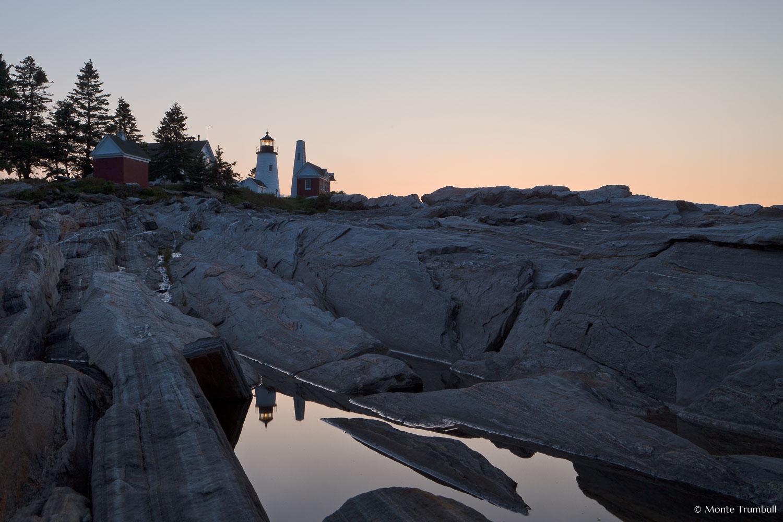 MT-20110616-044155-0001-Maine-Pemaquid-Point-Light-sunrise-reflection.jpg