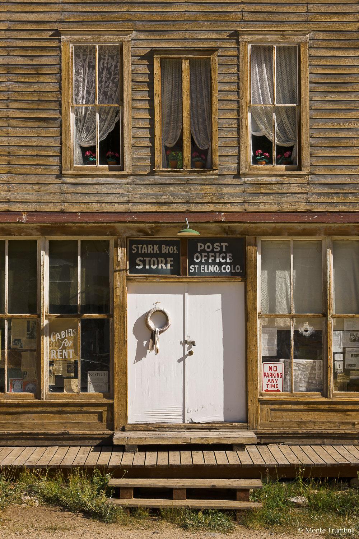 MT-20110820-091412-0001-Colorado-St-Elmo-ghost-town-old-building.jpg