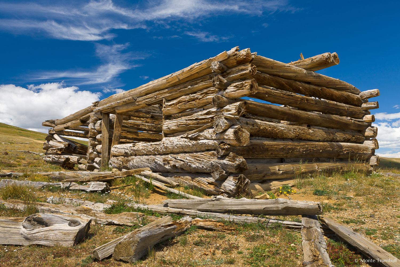 MT-20110820-124601-0117-Colorado-Granite-log-cabin.jpg