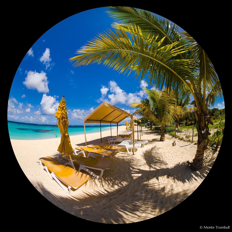 MT-20120205-111923-0001-Anguilla-Lower-Shoal-Bay-beach-scene-fisheye.jpg