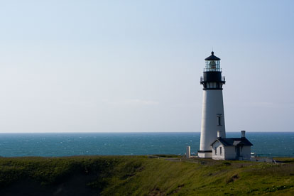 MT-20070510-154643-0103-Edit-Oregon-Yaquina-Head-Lighthouse-morning.jpg