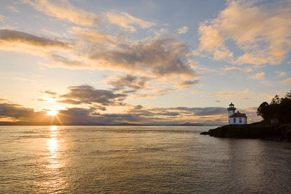 MT-20080408-192928-0011-Edit-Washington-San-Juan-Islands-Lime-Kiln-Lighthouse-sunset.jpg