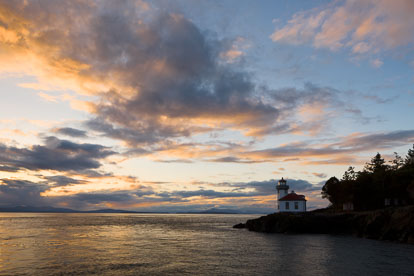 MT-20080408-193554-0024-Edit-Washington-San-Juan-Islands-Lime-Kiln-Lighthouse-sunset.jpg