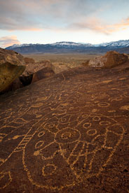 MT-20090305-174513-0064-Blend-California-Bishop-Sky-Rock-petroglyphs-sunset.jpg