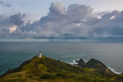 MT-20090504-070043-0005-New-Zealand-North-Island-Cape-Reinga-Lighthouse-stormy-skies.jpg