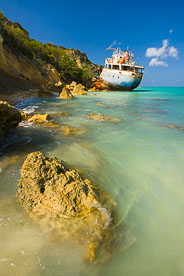 MT-20100210-100804-0026-Anguilla-Road-Bay-grounded-ship.jpg