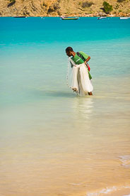 MT-20110212-105710-0140-Anguilla-Lower-Crocus-Bay-fisherman.jpg