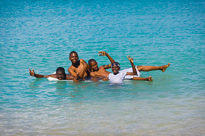 MT-20110212-110431-0146-Anguilla-Lower-Crocus-Bay-local-boys-swimming.jpg