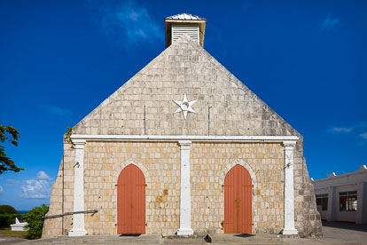 MT-20110214-090730-0102-Anguilla-Brethel-Methodist-Church.jpg
