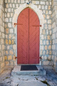 MT-20110214-091156-0103-Anguilla-Brethel-Methodist-Church-door.jpg