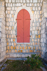 MT-20110214-091350-0104-Anguilla-Brethel-Methodist-Church-window.jpg