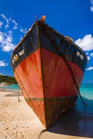 MT-20110217-104210-0101-Anguilla-Road-Bay-grounded-ship.jpg