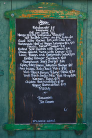 MT-20110217-105920-0107-Anguilla-Road-Bay-Pump-House-menu.jpg
