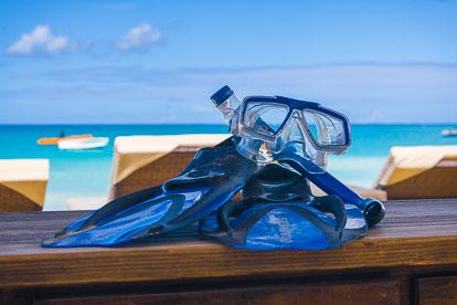 MT-20110218-101246-0094-Anguilla-Crocus-Bay-snorkel-gear.jpg