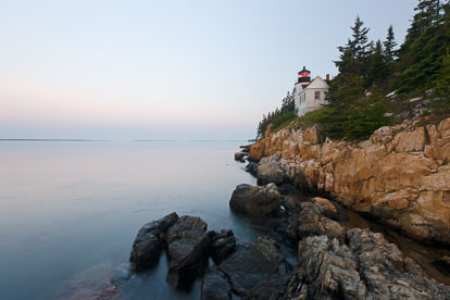 MT-20110608-045455-0007-Edit-Maine-Acadia-National-Park-Bass-Harbor-Light-sunrise.jpg