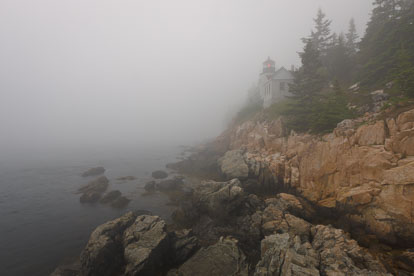 MT-20110608-193340-0114-Edit-Acadia-National-Park-Bass-Harbor-Light-fog-evening.jpg