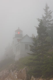 MT-20110608-194650-0118-Maine-Acadia-National-Park-Bass-Harbor-Head-light-fog.jpg