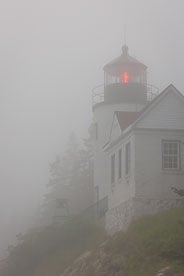 MT-20110608-195232-0126-Maine-Acadia-National-Park-Bass-Harbor-Head-light-fog.jpg