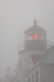 MT-20110608-195346-0128-Maine-Acadia-National-Park-Bass-Harbor-Head-light-fog.jpg