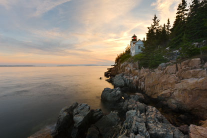 MT-20110610-200506-0055-Blend-Maine-Acadia-National-Park-Bass-Harbor-Light-sunset.jpg