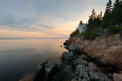 MT-20110610-201246-0070-Blend-Maine-Acadia-National-Park-Bass-Harbor-Light-sunset.jpg