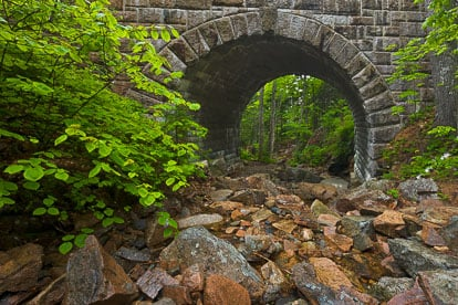 MT-20110612-065603-0003-Maine-Acadia-National-Park-Waterfall-Bridge.jpg