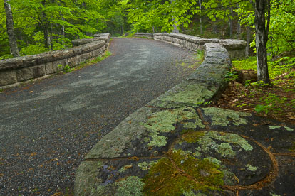 MT-20110612-072209-0004-Maine-Acadia-National-Park-Waterfall-Bridge-carriage-road.jpg