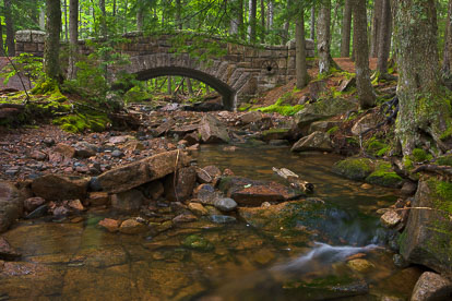 MT-20110612-093500-0009-Maine-Acadia-National-Park-Hadlock-Bridge-brook.jpg