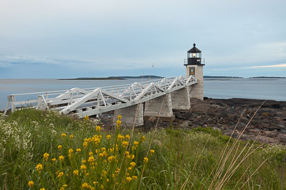 MT-20110615-051551-0004-Maine-Marshall-Point-Light-cloudy-morning-flowers.jpg