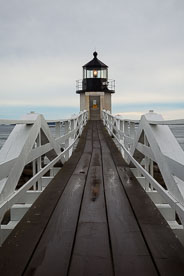 MT-20110615-060743-0001-Maine-Marshall-Point-Light-cloudy-morning.jpg