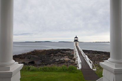 MT-20110615-063028-0025-Maine-Marshall-Point-Light-cloudy-morning.jpg