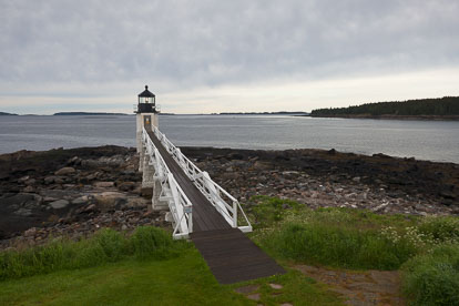 MT-20110615-063858-0033-Maine-Marshall-Point-Light-cloudy-morning.jpg