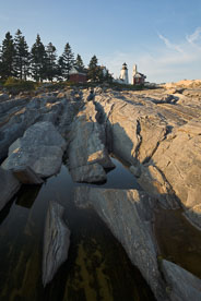 MT-20110615-191709-0049-Blend-Maine-Pemaquid-Point-Light-evening.jpg