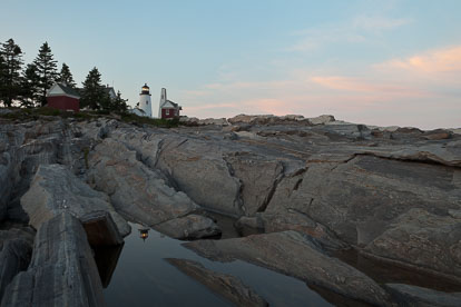 MT-20110615-201808-0079-Maine-Pemaquid-Point-Light-sunset.jpg