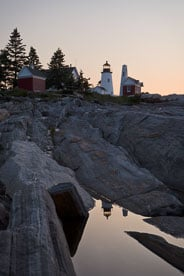 MT-20110616-044903-0005-Edit-Maine-Pemaquid-Point-Light-sunrise-reflection.jpg