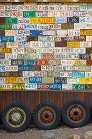 MT-20110820-090020-0102-Colorado-St-Elmo-ghost-town-old-building-license-plates.jpg