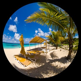 MT-20120205-111923-0001-Anguilla-Lower-Shoal-Bay-beach-scene-fisheye.jpg